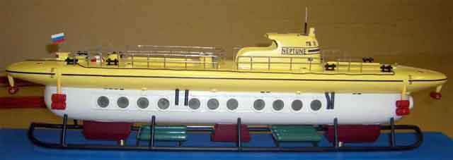 кипр подводная лодка садко