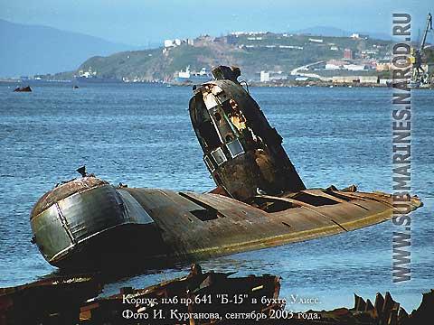 имена для экипаж славянки подводной лодки подходящего