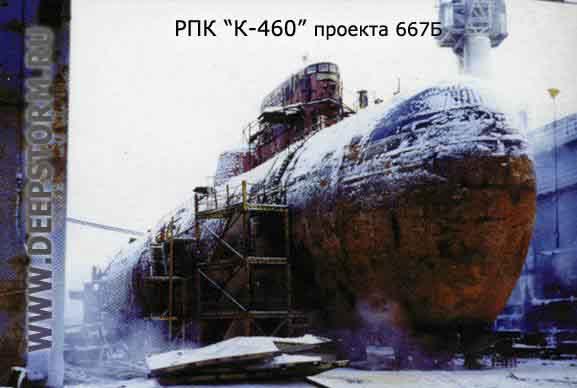 сервисный техн данные подводной комсомол джутовый красный