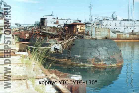 табло к 429 подводная лодка википедия момента последних
